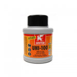 Uni 100 PVC lijm (250ml)