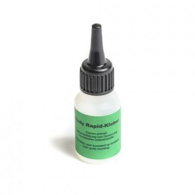 Secondelijm Rody-Rapid (20 ml)