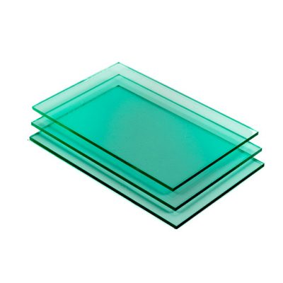 Glaslook Plexiglas