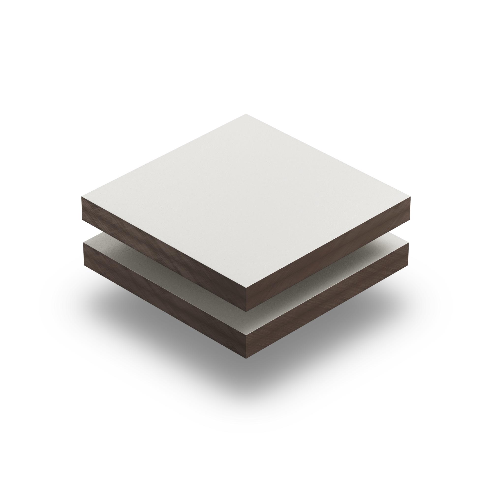 Forex plaat materiaal