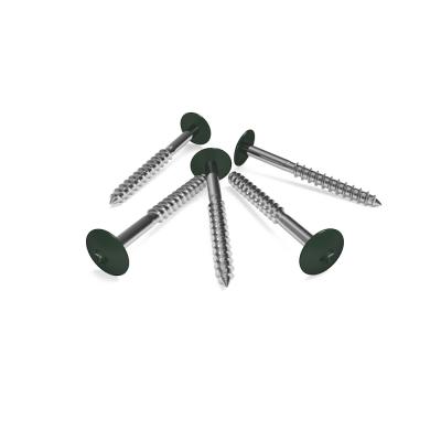 HPL-schroeven-dennegroen