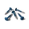 HPL-schroeven-Gentiaanblauw-RAL5010