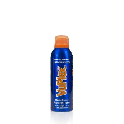 Vuplex antistatische reiniger (235 ml)